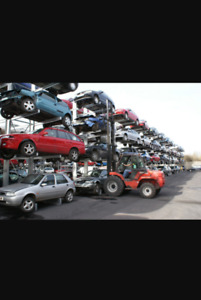 4169029668 scrap junk used cars wanted we pay highest