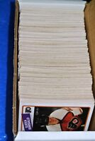 Electronics-Toys-Hockey Cards @A2Z Online Auction Mar 22-29