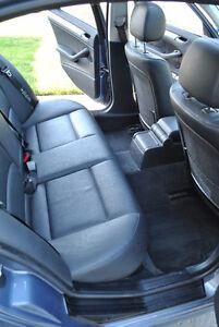 2005 BMW 3-Series Sedan - eTested Windsor Region Ontario image 7