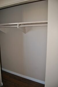 One Bedroom Apartment  with free telus internet and cable Strathcona County Edmonton Area image 6