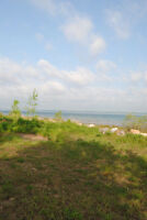 Part Lot 27 Bayshore Rd, 225.6' of Waterfront near Leith!