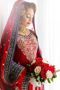8 Hours Editorial Wedding Photography Coverage only $799 Oakville / Halton Region Toronto (GTA) image 5