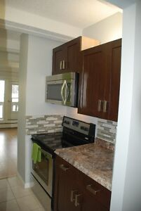 Just bring your suitcase, fully furnished and equipped Edmonton Edmonton Area image 4