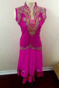 INDIAN DESI OUTFITS 100% satisfaction guaranteed
