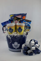 North Bay Gift Baskets.com