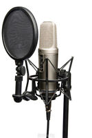 EXPERIENCED Male Voice - over specialist available