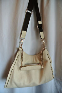 Leather Purses Like NEW  from $25 to $50 Peterborough Peterborough Area image 2