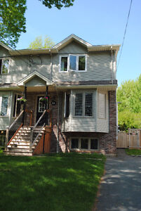 9A Dakin Drive Home for Sale