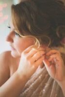 Formal Hair and Makeup- Mobile Services