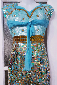 Jovani Dress On Sale