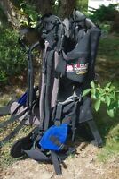 Madden Mountaineering Child Hiking Carrier