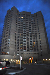 2 Bed room Condo for rent