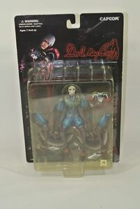 Devil May Cry Marionette Jester Blue NIP Yamato 2001