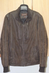Danier Men's Winter Jacket for sale
