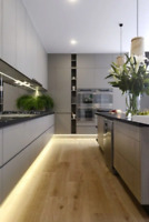 BEST PRICES in GTA and surroundings kitchen installations