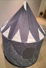 Jojo Maman Bebe Play Tent
