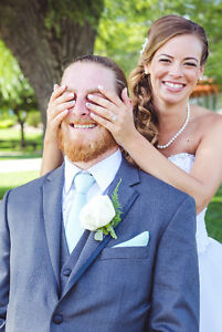 MOST PROFESSIONAL & AFFORDABLE EVENT AND WEDDING PHOTOGRAPHY Kitchener / Waterloo Kitchener Area image 9