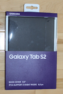 Samsung Electronics Galaxy Tab S2 8.0 Cover - Brand New