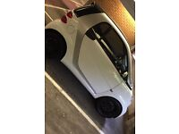 SMART CAR FORTWO COUPE 2012 Full 12 months MOT & TAX exempt.