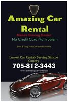CAR RENTAL FOR YOUR VALENTINE WEEKEND-credit Card/ Cash okay
