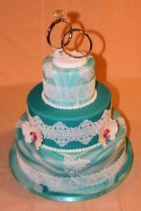 NEED A CUSTOM CAKE, CUPCAKES, PERHAPS FANCY DECORATED COOKIES? Strathcona County Edmonton Area image 7