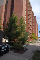 All-Inclusive 2 Bedroom Near Fairview Park Mall!