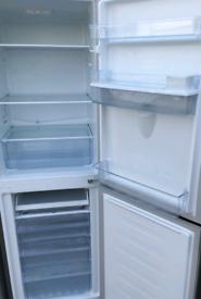Fridge Freezer, Fridgemaster
