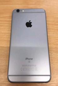 Iphone 6s 64gb unlock
