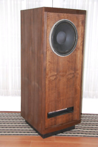 Speaker cabinets wanted like pictured