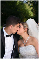 Mariage / Wedding Photo & Video $2500