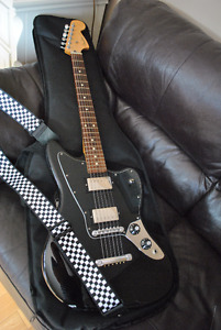 Selling some Fender/Taylor/Vox gear