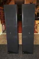 KEF Coda 10 Towers	SP3268