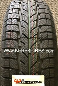 PNEUS TIRE 225/65R16 215 60R16 FARROAD DELINTE WINDFORCE ZEETEX