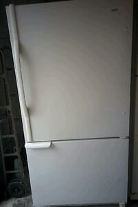 Kenmore Fridge with delivery