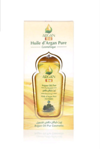 Cosmetic Argan Oil Spray (125 mL)