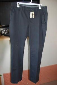 Women's Casual Pants, size 14