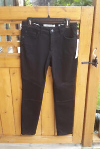 JONES NEW YORK Pants - Size 10P - NEW with tag