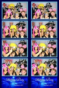 STAFF IN STORE PARTY /APPRECIATION EVENT  Weekday Discounts London Ontario image 5