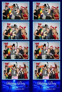 PHOTO BOOTH AT YOUR WORKPLACE...DAY OR NIGHT EVENT London Ontario image 3