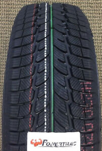 WINTER TIRES ALL SIZES AVAILABLE 185 65R14 175 60R14 195 70R14
