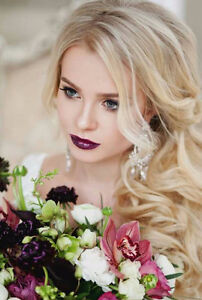 Professional Make-up artist &Hair style DEAL! Oakville / Halton Region Toronto (GTA) image 10