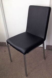 Dining chair 6pc new in the boxes, new