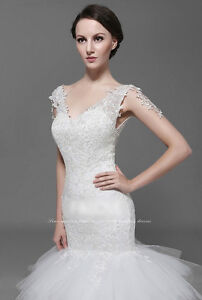 Brand New Sample Dresses Sale $250 (High Quality Lmt time offer) London Ontario image 6