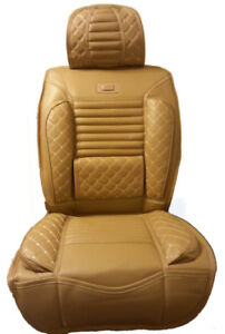 Seat Cover for all Cars