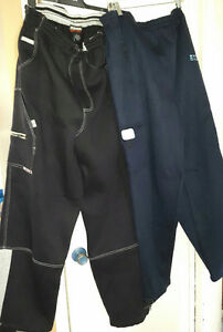 Men's Jogging Pants‎ London Ontario image 1