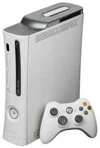 Xbox 360 Windsor Region Ontario image 1