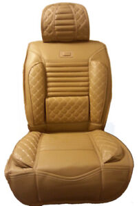 quality seat covers 647 778 9151