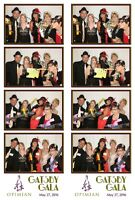 DISC JOCKEY & PHOTO BOOTH RENTAL FOR ANY OCCASION