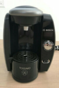 For Sale Tossimo Coffee Maker