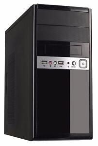 Want Computers/Laptops/Ram/Vid Cards/Hard Drives/DMS-59Dual Head